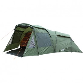 Палатка СПЛАВ Discover 6