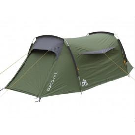 Палатка СПЛАВ Targus 3 v.2