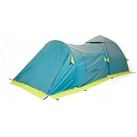 Палатка ЛОТОС 2 Саммер комплект
