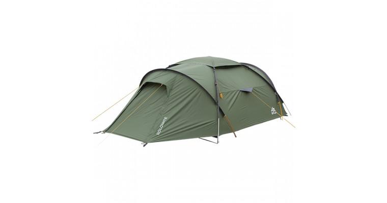 Палатка СПЛАВ Dolomite