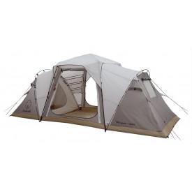 Палатка GREENELL Виржиния 4 квик автоматическая