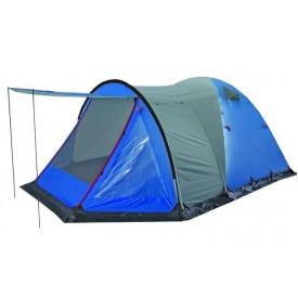 Палатка ROCKLAND Laguna 4+