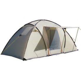 Палатка ROCKLAND Family 3+3