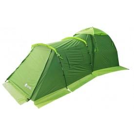 Палатка ЛОТОС 3 Саммер комплект
