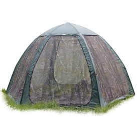Палатка-шатер ЛОТОС Опен Эйр