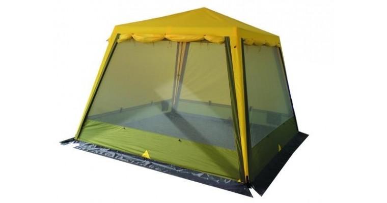Тент ROCKLAND Shelter 290