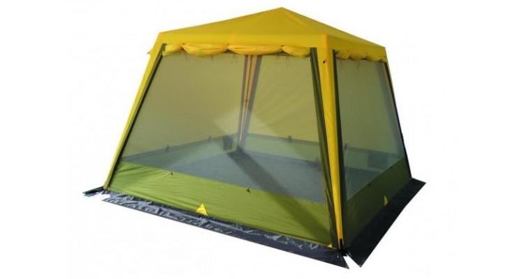 Тент ROCKLAND Shelter 380