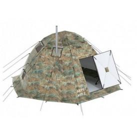 Палатка БЕРЕГ УП 1