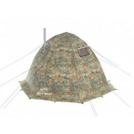 Палатка БЕРЕГ УП 1 Мини