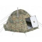 Палатка БЕРЕГ УП 2 каркас 8мм