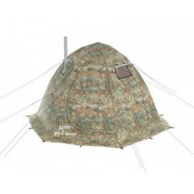 Палатка БЕРЕГ УП 2 Мини