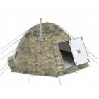 Палатка БЕРЕГ УП 4