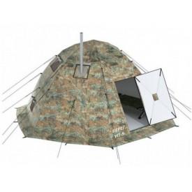 Палатка Берег УП 5