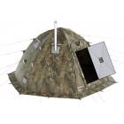 Палатка Берег УП 7
