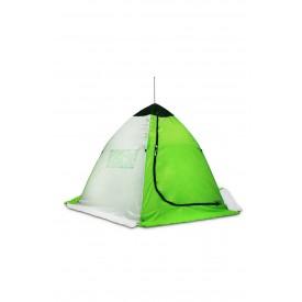 Палатка МЕДВЕДЬ 1 шесть лучей