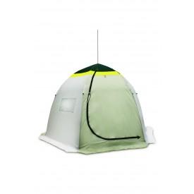 Палатка МЕДВЕДЬ 2