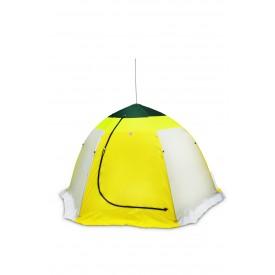 Палатка МЕДВЕДЬ 3