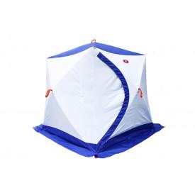 Палатка МЕДВЕДЬ Куб 2 Эконом
