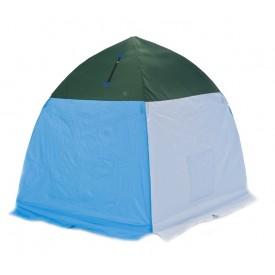 Палатка СТЭК Классика 1 дышащая