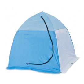 Палатка СТЭК Классика 1