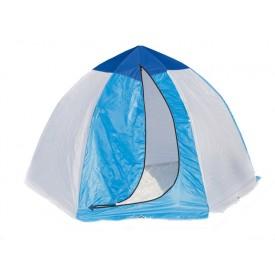 Палатка СТЭК Классика 2 дышащая