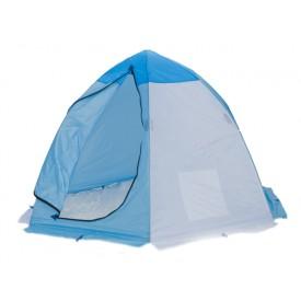 Палатка СТЭК Классика 2