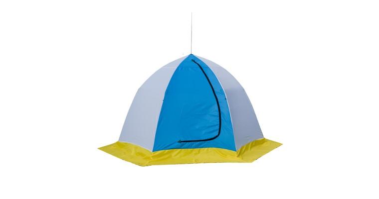 Палатка СТЭК Элит 2