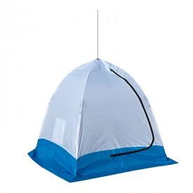 Палатка СТЭК Элит 1