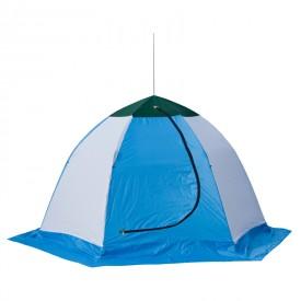 Палатка СТЭК Элит 2 дышащая