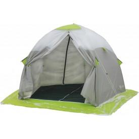 Палатка ЛОТОС 3 Универсал Т