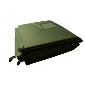 Пол для палатки оксфорд 600