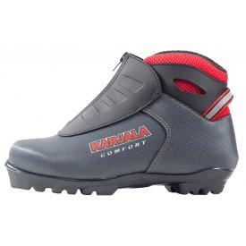 Лыжные ботинки KARJALA Comfort NNN