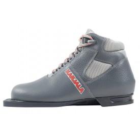 Лыжные ботинки KARJALA Nordic Gray 75 мм