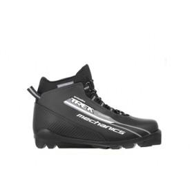 Лыжные ботинки TREK Mechanics SNS