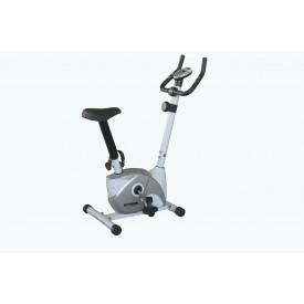 Велотренажер магнитный KPOWER КLJ 3.8