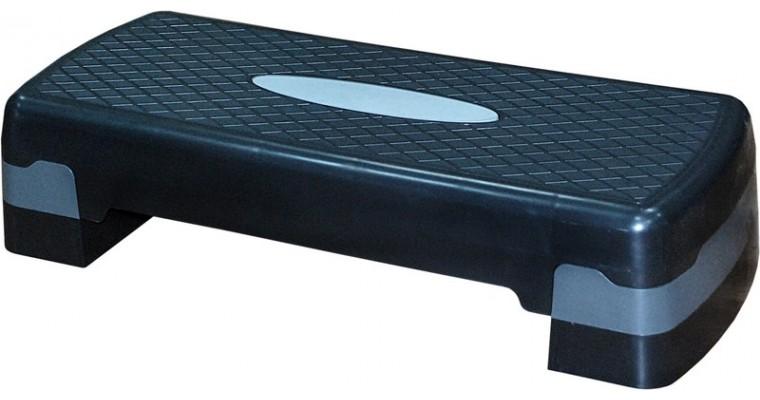 Степ-платформа 2 уровня FLEXTER