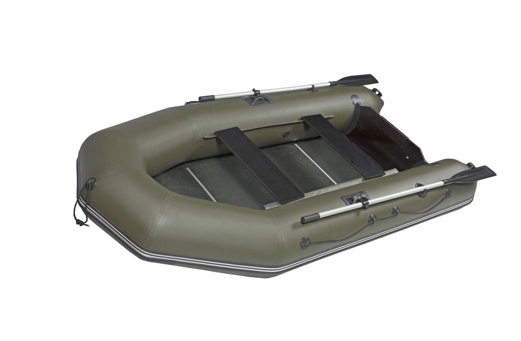 лодки лоцман производитель ковчег