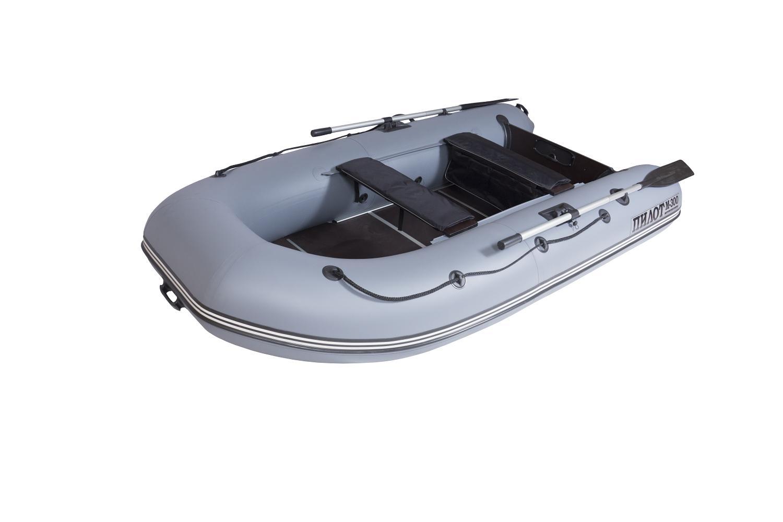 Лодки пластиковые продажа в петербурге