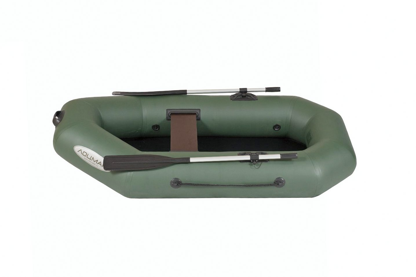 надувная лодка лоцман с 220