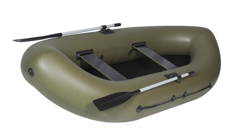пвх ткани для лодки в ижевске