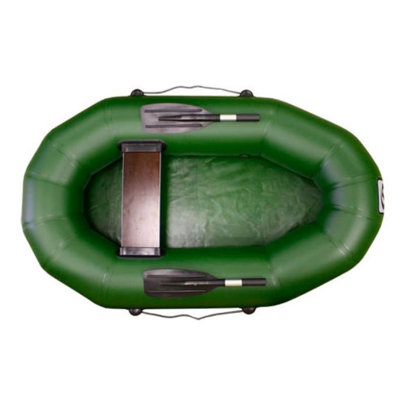 надувная лодка пвх фрегат купить в москве